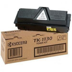 Kyocera_TK-1130_Black_Toner-2-700x700