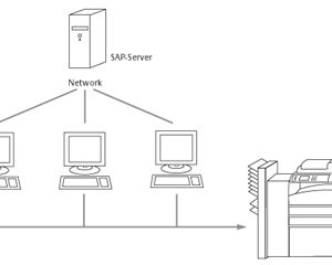SAP_Device_Types.-cps-8754-Image.cpsimage