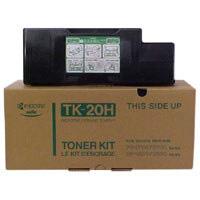 Kyocera-TK-20H