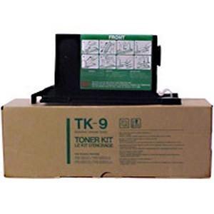 Kyocera-TK-9-Toner-Cartridge-FS-1500-FS-3500-300x300