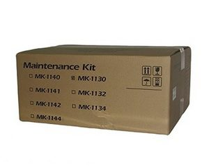 Mk-1130