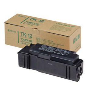 TK-12