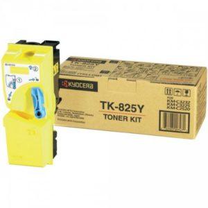 TK-825Y-500x500