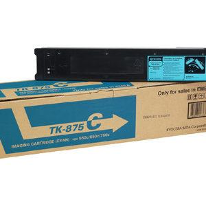 TK-875