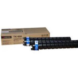 TK-950-oem-2pack