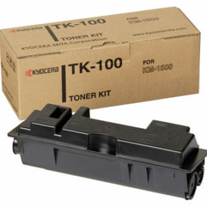 kyocera-tk-100