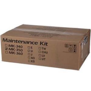 mk-350-maintenance-kit-1702j17us0