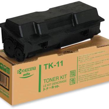 TK-11
