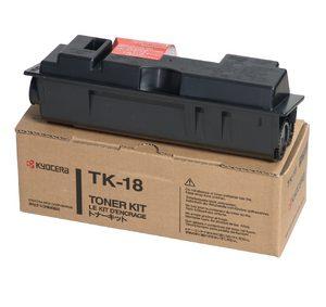 tk-180