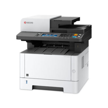 ECOSYS M2640idw Special
