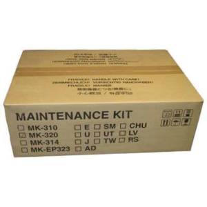 kyocera-mk-320-maintenance-kit