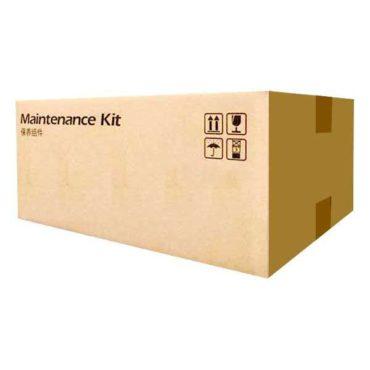MK-1150  (100K)