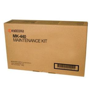 mk-440-maintenance-kit-mk-440