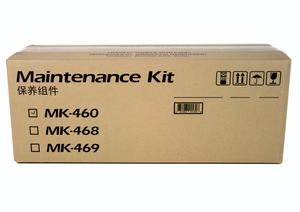 mk-460
