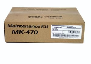 mk-470