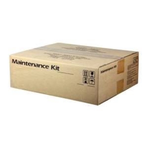 mk-5155-300x300