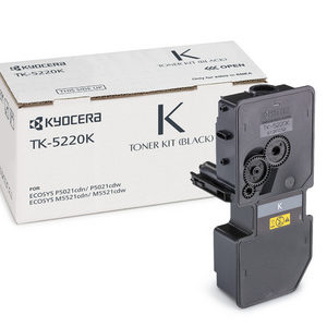 tk-5220k_carton_toner.-imagelibitem-Single-Enlarge.imagelibitem