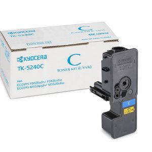 tk-5240c_carton_toner.-imagelibitem-Single-Enlarge.imagelibitem
