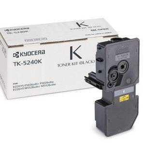 tk-5240k_carton_toner.-imagelibitem-Single-Enlarge.imagelibitem