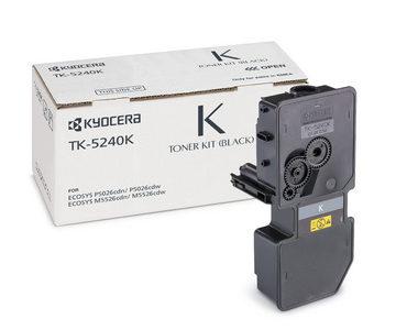 TK-5240K (4K)