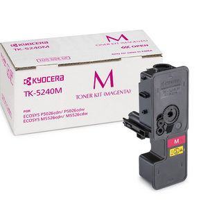 tk-5240m_carton_toner.-imagelibitem-Single-Enlarge.imagelibitem