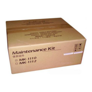 MK-1110