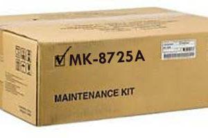 MK-8725A
