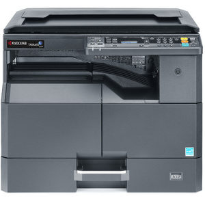 ECOSYS M3540idn - KDS Direct