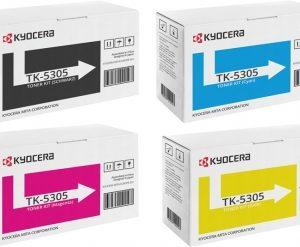 tk-5305-set