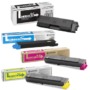 Kyocera-TK-5280-Original-Black---Colour-Toner-Cartridge-4-Pack-17515--1